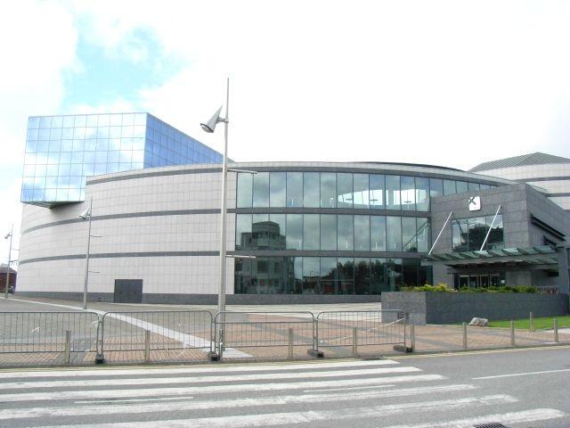 top-dai-hoc-hang-dau-ireland-Dublin-City-University