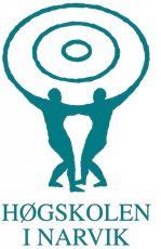 Narvik-University-College-logo