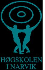Narvik-University-College-logo
