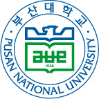 PNU logo