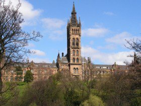 top-10-dai-hoc-glasgow
