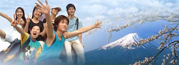 Hò sơ du học Nhật Bản