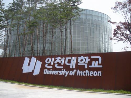 du-hoc-han-quoc-dai-hoc- Incheon-1