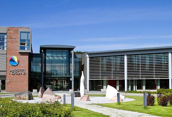 du-hoc-nauy-dh-Nordland-university-of-Nordland-2