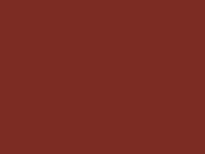 du-hoc-sec-dai-hoc-charles-logo