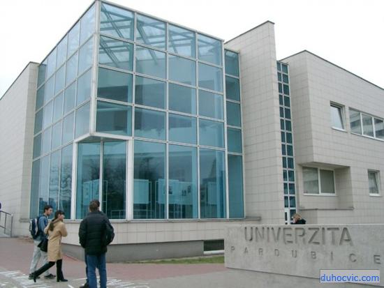 galerie-univerzity-pardubice-4