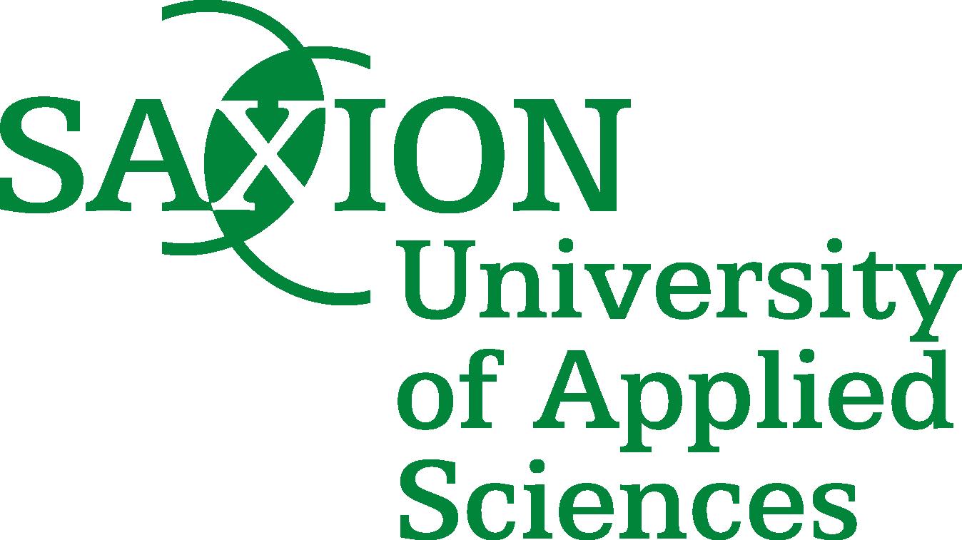 Kết quả hình ảnh cho saxion logo png