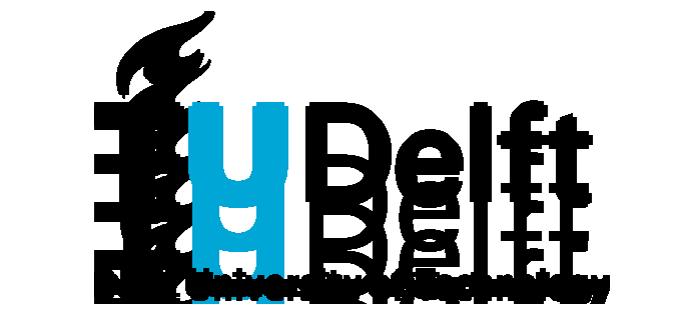 logo-vien-cong-nghe-delf