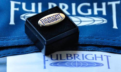 hoc-bong-thac-si-Fulbright