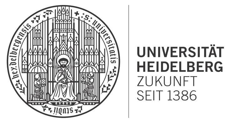 logo-dai-hoc-heidelberg
