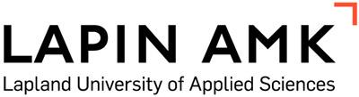 logo-dh-lapland-Phan-Lan