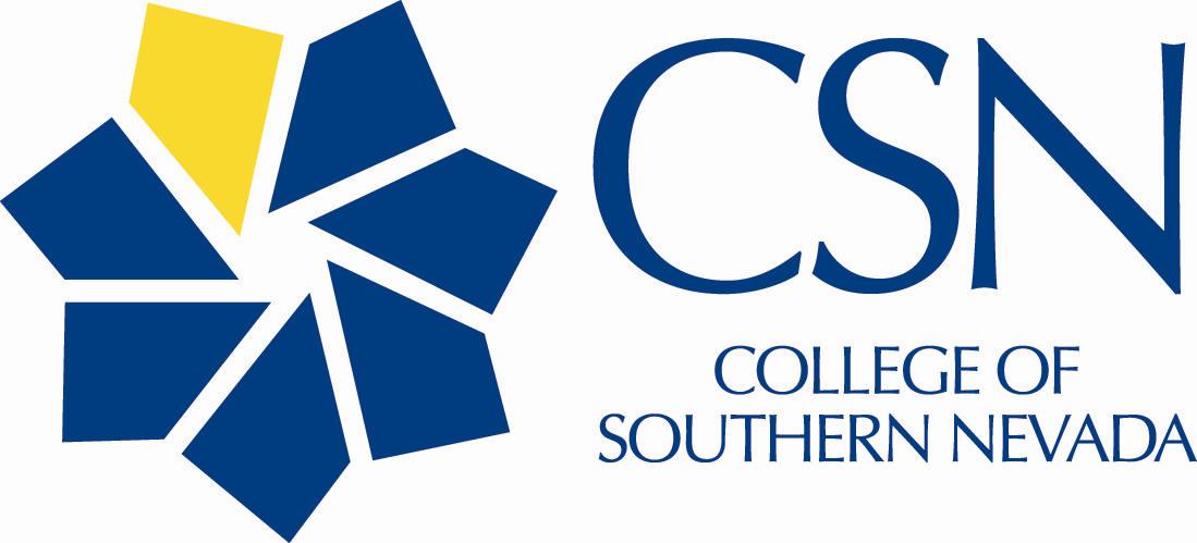 Du học Mỹ Cao đẳng cộng đồng Southern Nevada