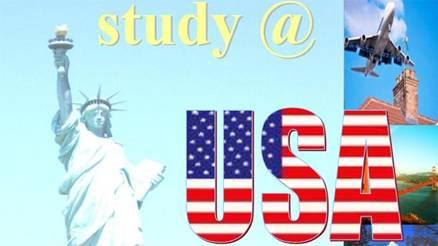 Giá trị lợi ích khi du học Mỹ
