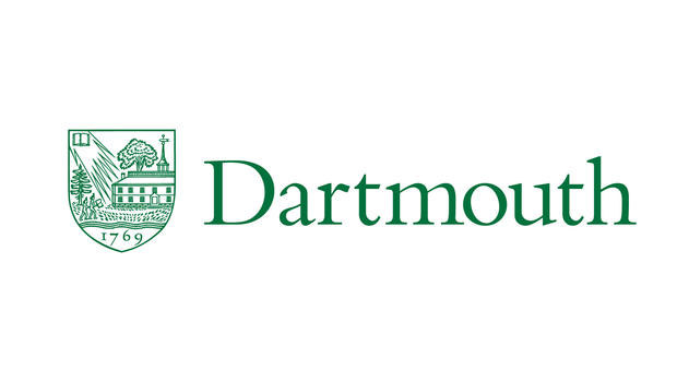 logo-dai-hoc-dartmouth