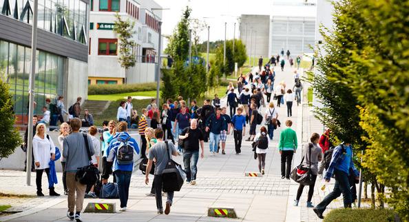 Miễn phí học phí cho các sinh viên VN đi du học 2017 tại các nước sau