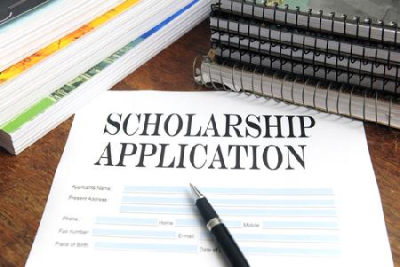 scholarship-ebfdd 1