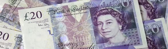 tìm hiểu kỹ Chi phí du học Anh