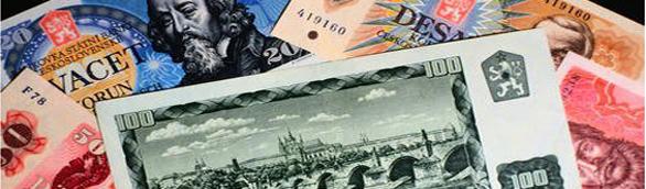 Chi phí du học Séc - Cộng hòa Séc