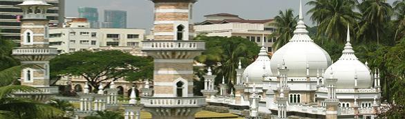 malaysia f2