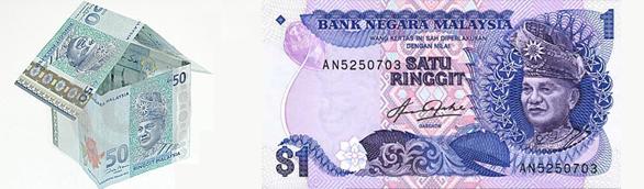 malaysia f3