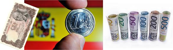 Chi phí du học Tây Ban Nha khá thấp