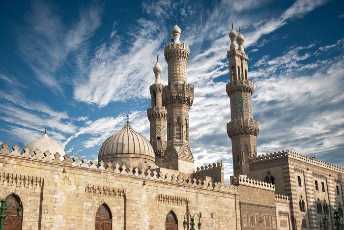 top-10-ai-aicap-al-azhar