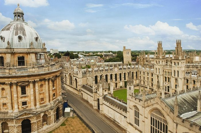top-10-anh-oxford