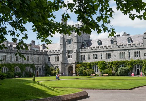 top-dai-hoc-hang-dau-ireland-university-college-cork
