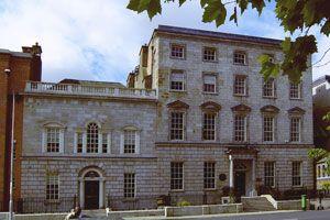 top-dai-hoc-hang-dau-ireland-university-college-dublin