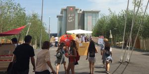 Học viện Công nghệ Liên bang Thụy Sĩ – ETH Zurich