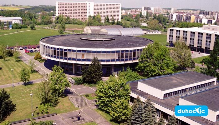 technical_university_of_ostrava
