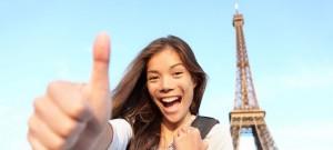 Những điều cần biết khi du học Pháp