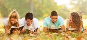 Top 10 trường đại học Xanh nhất nước Mỹ