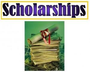 Học bổng du học Mỹ dành cho thủ lĩnh sinh viên