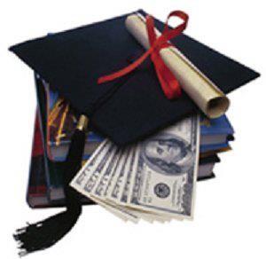 Học bổng thạc sĩ 100 triệu trường MIS.