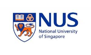 Học bổng du học Singapore năm 2013