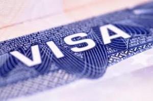 Anh xét duyệt visa du học cách mới