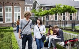 Những thông tin cần biết khi du học Ireland