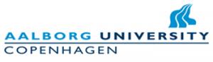 Đại học Aalborg