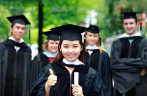Du học tại Mỹ – những lời khuyên hữu ích cho các sinh viên quốc tế