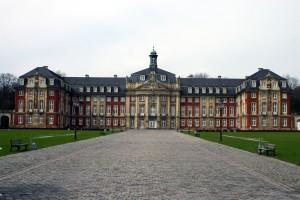 Đại học Tổng hợp Munster