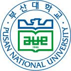 Du Học Hàn Quốc-Đại Học Quốc Gia Pusan