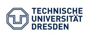 Trường Đại học Tổng hợp Kỹ Thuật Dresden