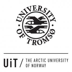 Đại học phương Bắc Nauy (UiT)