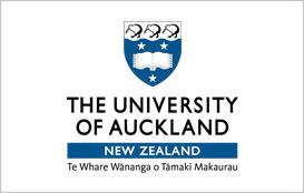 Du học New Zealand tại ĐH Auckland