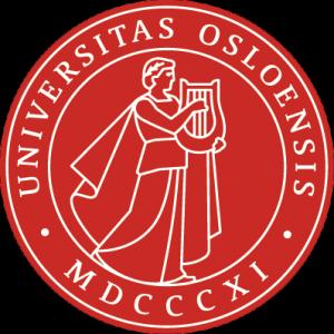 Đại học Oslo