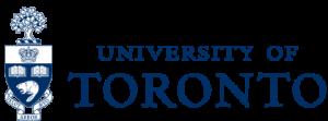 Đại học Toronto -Trường đại học hàng đầu Canada