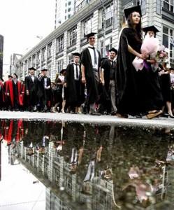 Du học New Zealand: Học bổng dành riêng cho sinh viên Việt Nam của Đại học Victoria Wellington