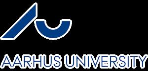 Du học Đan Mạch – Đại học Aarhus