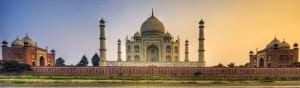 Việc làm tại Ấn Độ